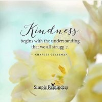 Listen to understand #kindness #compassion #understanding #forgiveness #mercy #grace #belight #belove #helpingothers